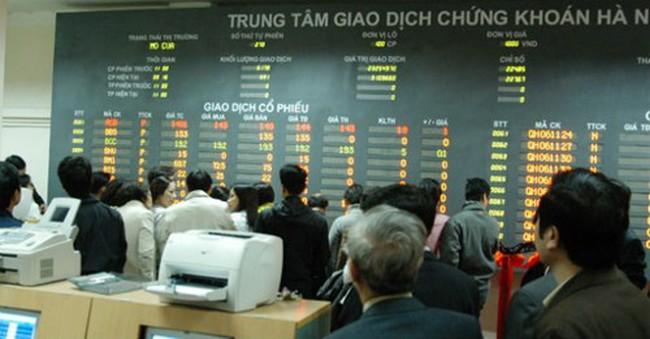 Sở hữu ngân hàng: Không nên khống chế tỷ lệ với nhà đầu tư ngoại