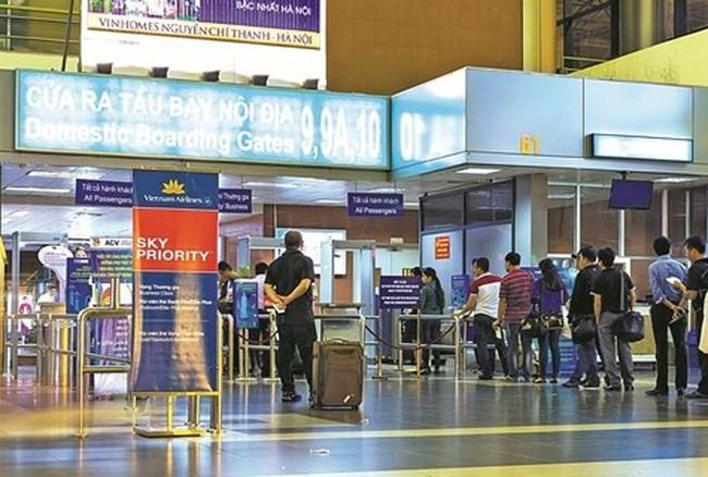 Tư nhân hóa sân bay: Tại sao không?