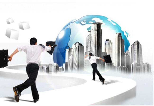 PVI AM tuyển dụng trưởng bộ phận Đầu tư và QLQ, Nghiên cứu và tư vấn đầu tư, Chuyên viên phân tích tài chính