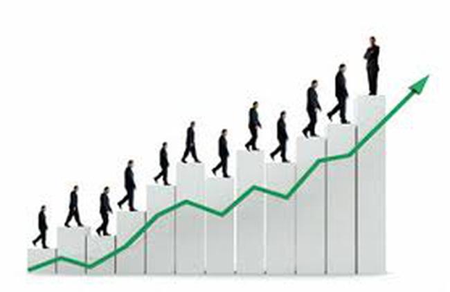 FPTS tuyển dụng chuyên viên tư vấn đầu tư, phân tích