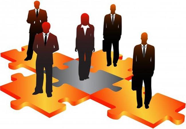 Giai đoạn đầu AEC: Ngành tài chính vẫn khát nhân sự cấp cao