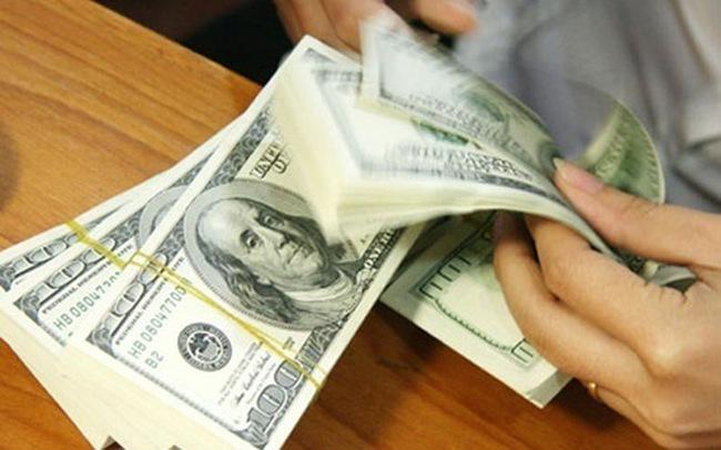 Nới biên độ tỷ giá giúp hồi phục sức cạnh tranh cho hàng Việt Nam
