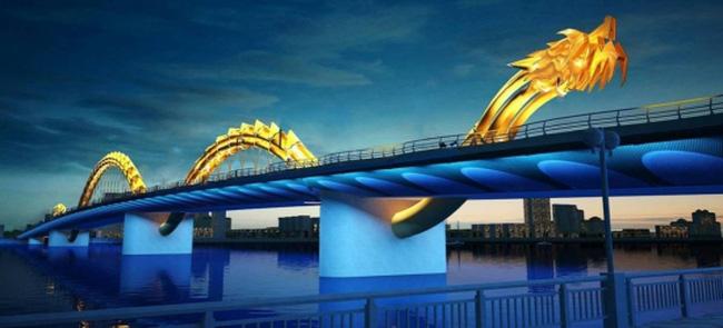 Quy hoạch trục Nhật Tân - Nội Bài: Tầm nhìn của Thủ đô năng động