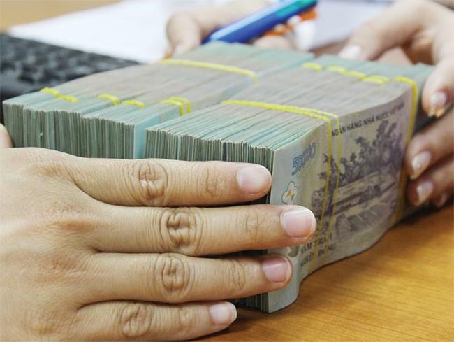 TP.HCM: Nợ xấu còn hơn 53.000 tỷ đồng