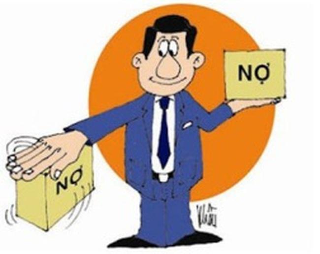 Phó Thống đốc NHNN: Trên 90% nợ xấu đã được xử lý