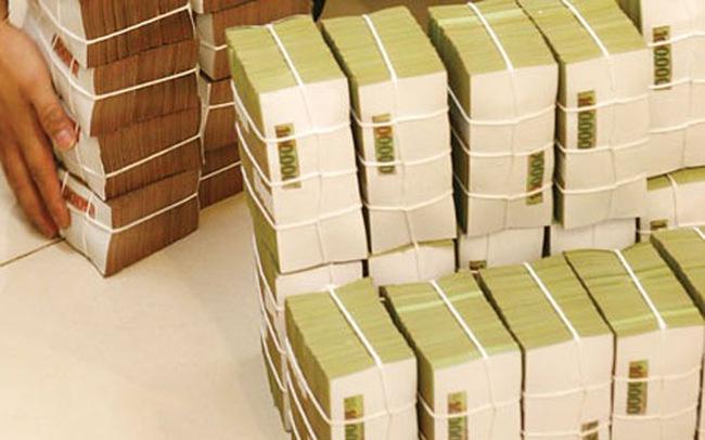 NHNN yêu cầu báo cáo việc từ chối cho vay gói 30.000 tỷ