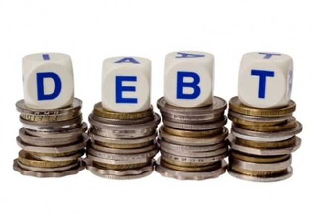 Nợ xấu đã bớt xấu đi rất nhiều