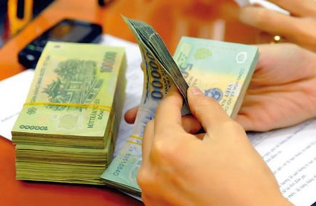 Việt Nam có tiến bộ về minh bạch ngân sách