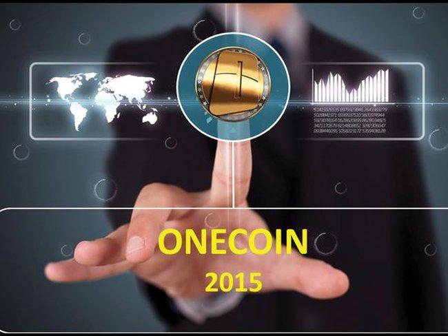 Đầu tư OneCoin: Luật pháp khó bảo vệ người dính bẫy lừa đa cấp