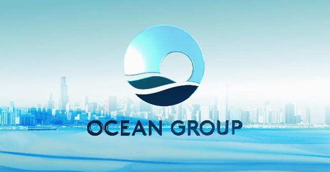 Khối ngoại mua hơn 1 triệu cổ phiếu OGC