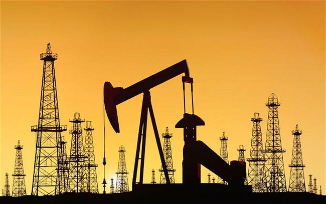 60 USD là ngưỡng mới cho giá dầu?