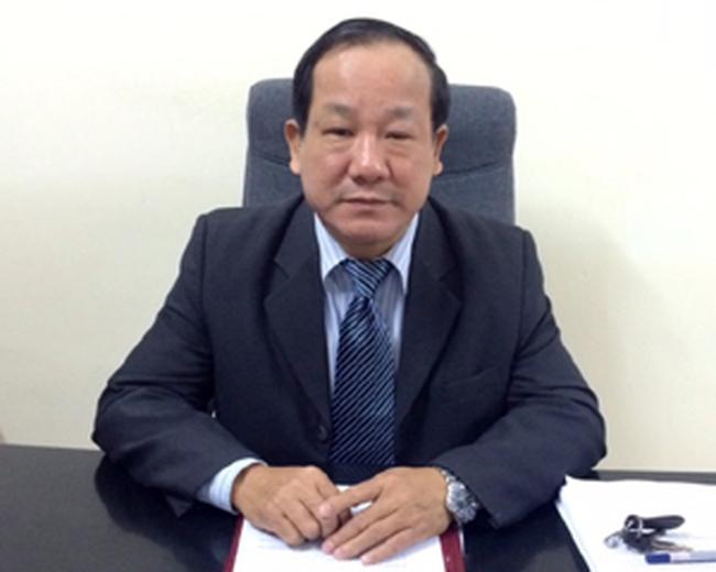 Vụ sập nhà 107 Trần Hưng Đạo: Lãnh đạo Đường sắt nói gì?