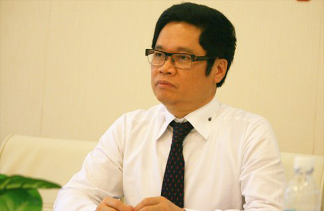 TS. Vũ Tiến Lộc: Nhiều kỳ vọng bị bỏ lỡ trên chuyến tàu WTO