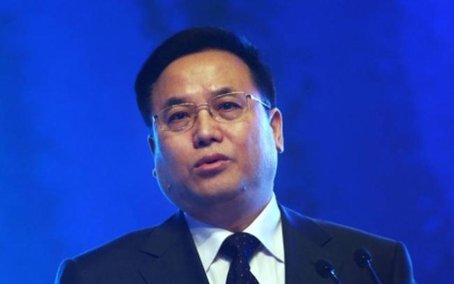 CEO ô tô Đông Phong tham nhũng?