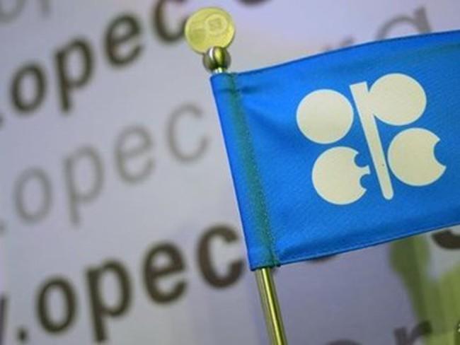 OPEC: Thị trường dầu mỏ sẽ cân bằng hơn trong năm 2016