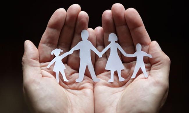 Công ty gia đình trị - Đa dạng để tồn tại