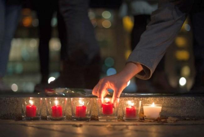 Vụ khủng bố ở Pháp: Bề ngoài tinh vi, thực tế lại nghiệp dư