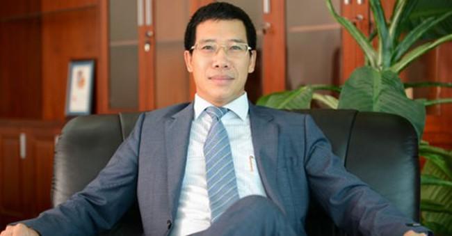 """Vietcombank và SCIC đều muốn """"sở hữu"""" cổ phiếu MBB"""