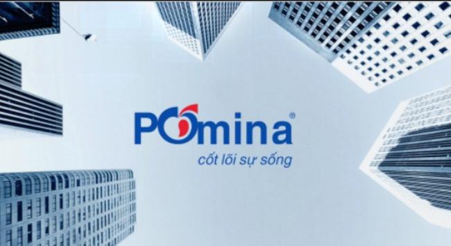 Pomina: Lỗ 2 năm liên tiếp, nguy cơ chứng khoán rơi vào diện kiểm soát
