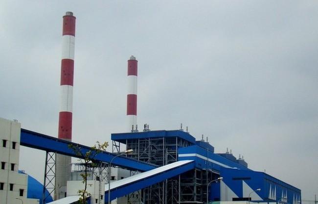 Nhiệt điện Phả Lại (PPC): Quý 3 lỗ tỷ giá hơn 200 tỷ đồng, lãi chỉ bằng 1/5 cùng kỳ