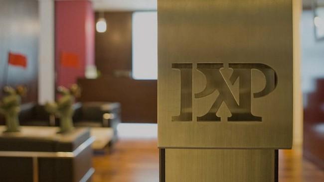 Quỹ PXPVF chuyển lượng cổ phiếu trị giá 1.600 tỷ sang cho quỹ PXP VEEF