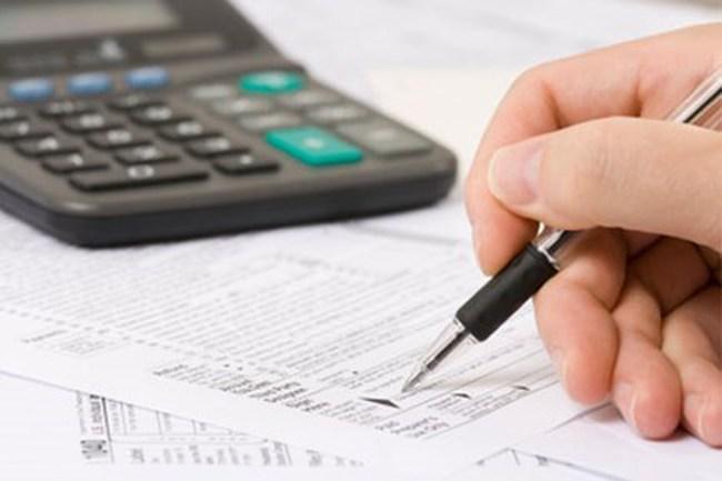 Không thay đổi quy định về phí trước bạ