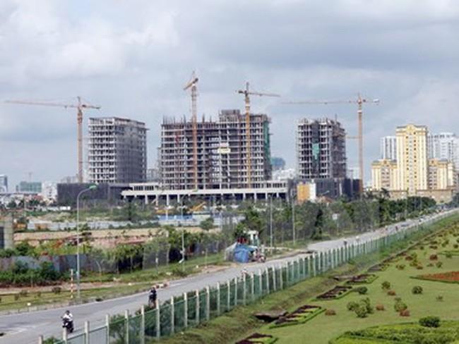 Công bố quy chế quản lý quy hoạch, kiến trúc khu phố cũ Hà Nội