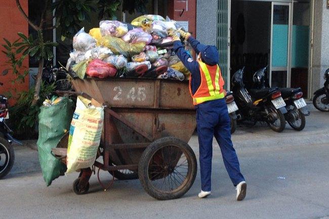 """""""Thanh tra lại kết quả thanh tra"""" Cty MTĐT Nha Trang: Tham ô chỉ bị xử lý hành chính"""