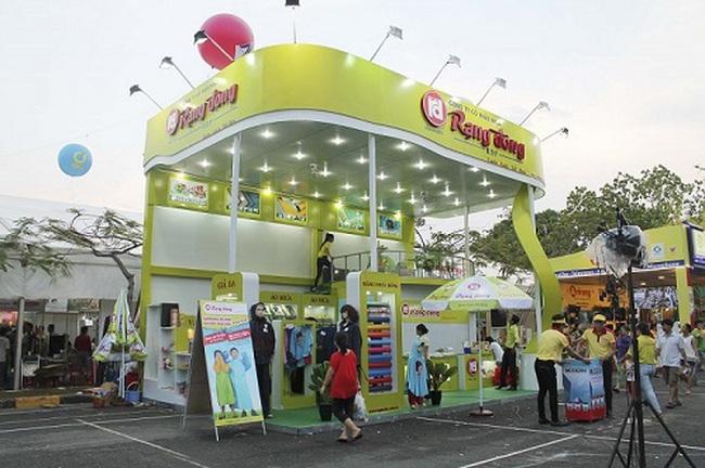 Chủ tịch Nhựa Rạng Đông đăng ký mua vào hơn 40% cổ phần