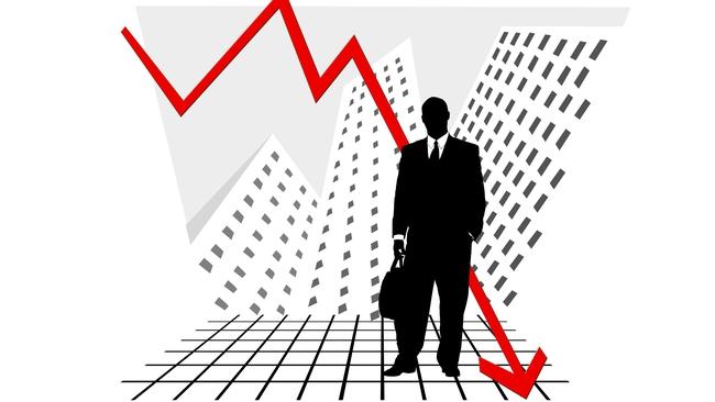 Cổ phiếu AGR của Agriseco bị đưa vào diện cảnh báo