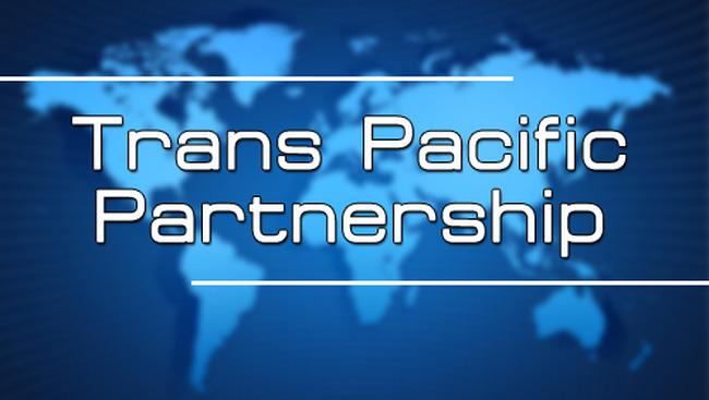 Trước giờ giao dịch 06/10: Hiệu ứng TPP sẽ phá vỡ xu hướng đi ngang
