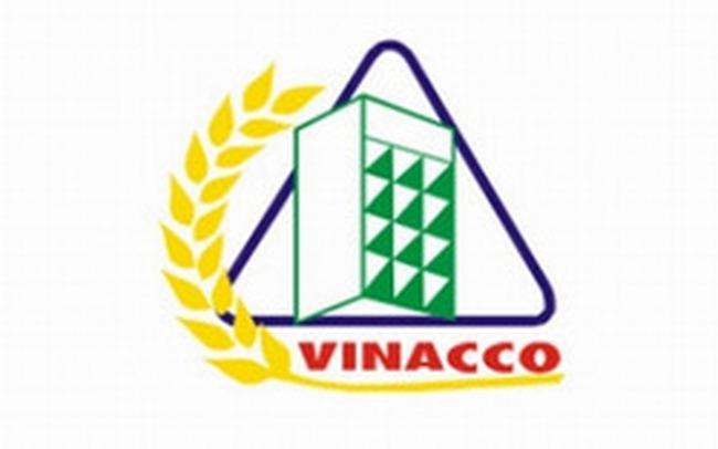 Bán tiếp phần vốn nhà nước tại Vinacco