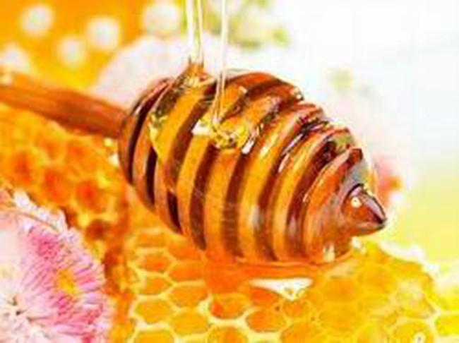 Chỉ xuất khẩu mật ong đủ điều kiện vệ sinh thú y