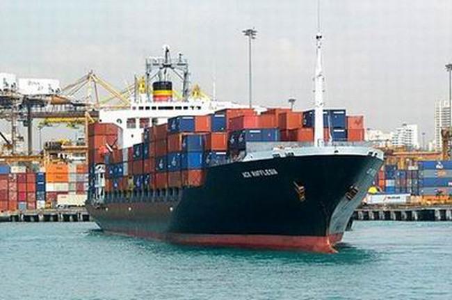 Phê duyệt Đề án Tái cơ cấu vận tải biển