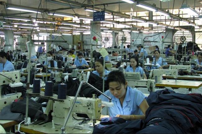 Khó khăn hiện thực hóa Cộng đồng Kinh tế ASEAN năm 2015