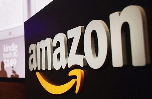 Amazon bị điều tra vì nghi vấn độc quyền sách điện tử