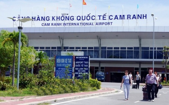 Hàng loạt doanh nghiệp muốn rót vốn vào các sân bay