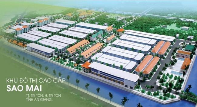 Tập đoàn Sao Mai (ASM): Lên kế hoạch thoái vốn tại 6 công ty, tăng tỷ lệ sở hữu tại IDI lên 51%