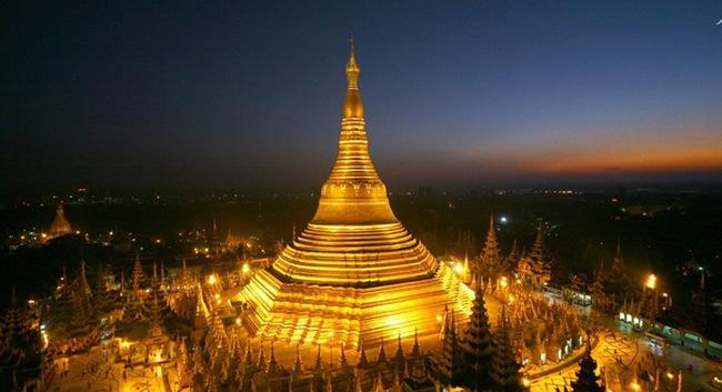 Đại gia Việt bám trụ 'đất vàng' Myanmar: Ai còn, ai mất?