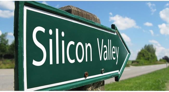 """Thung lũng Silicon đang bị """"mất điểm"""" trong mắt giới khởi nghiệp?"""