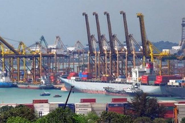 APEC: Tái cơ cấu toàn diện để đảm bảo tăng trưởng kinh tế