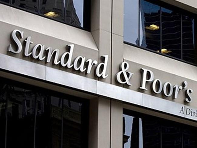 Singapore được Standard & Poor's xếp hạng tín nhiệm AAA