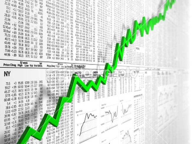 Cổ phiếu đáng chú ý ngày 14/5: JVC tăng điểm tích cực, OGC giảm sàn sau chuỗi 2 phiên tăng trần liên tiếp