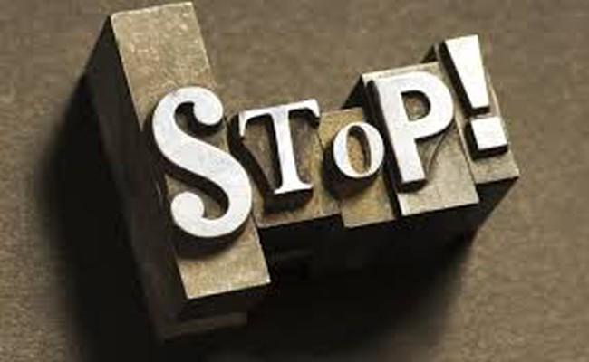 SAPCO (SAP): Căng thẳng quyết định ngừng hoạt động sản xuất in