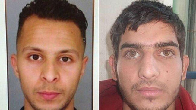 Hơn 20 tên khủng bố lên kế hoạch tấn công Paris
