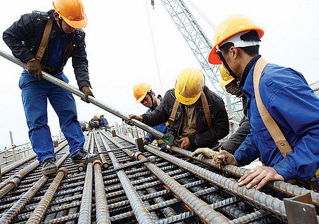 Tăng năng suất lao động Việt Nam: Hiệu quả phải đến từ nhiều phía
