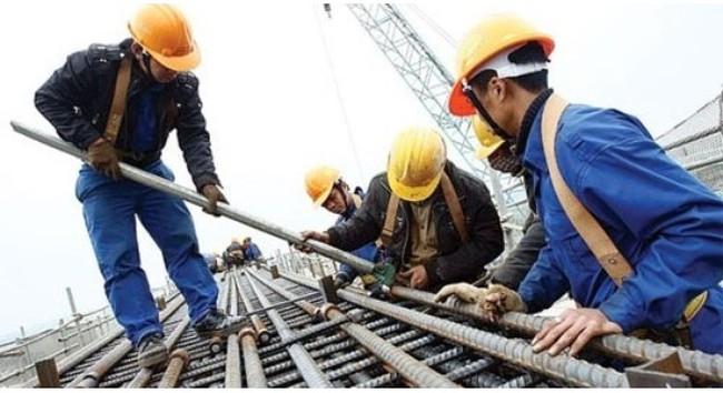 Khẩn trương lập kế hoạch tái cơ cấu kinh tế 2016 - 2020