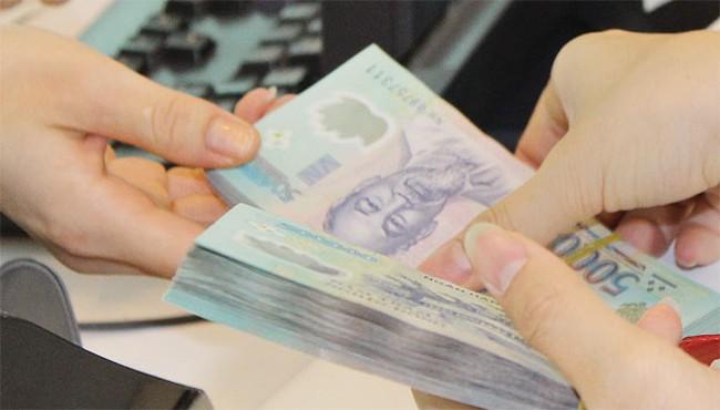 GDP bình quân đầu người Việt Nam thua thế giới tới 8000 USD