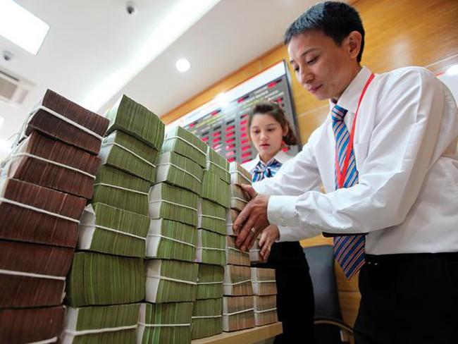 World Bank: Tăng trưởng dự kiến vẫn đạt trên 6% nhờ cầu tiêu dùng mạnh