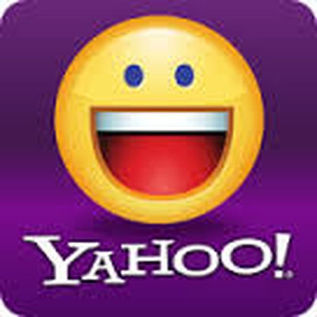 11 cựu nhân viên xuất sắc nhất của Yahoo